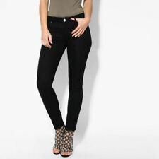 84c7675828 Jeans da donna neri taglia 38   Acquisti Online su eBay