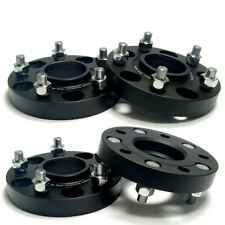 4x30mm 5x4.5'' Wheel Spacers CB71.6 for Jeep Wrangler TJ Grand Cherokee Liberty