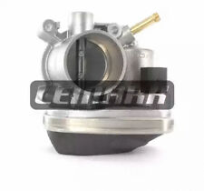 Throttle body STANDARD LTB034