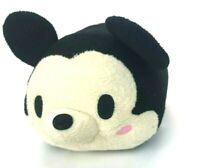 Disney Story Mickey mouse stuffed animal pillow