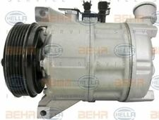 8FK 351 322-681 HELLA Compressor  air conditioning