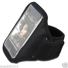 Running GYM Armband Case for Sony Xperia Z C6603 C6602 L36h L36i