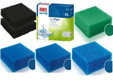 FULL Set Juwel XL JUMBO Compatible Foam Pads Filter Sponge Replacement BioFlow