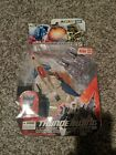 Transformers United Thunderwing Limited US Seller