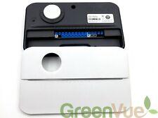 DEFECTIVE - Rachio 3 Smart Sprinkler Controller, Works with Alexa, 8 Zone