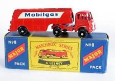 Matchbox Major Packs Vintage Diecast Cars, Trucks & Vans