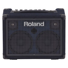 Roland KC-220 Battery Powered Stereo Keyboard Amplifier - KC-220