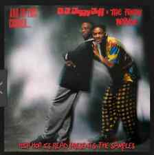 DJ JAZZY JEFF & FRESH PRINCE AND IN THIS CORNER  (CD)
