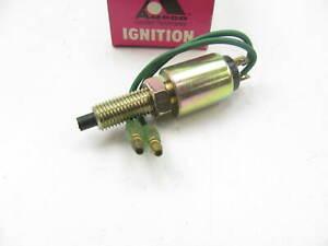 Ampco JA400 Brake Light Lamp Switch