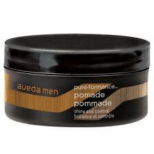 Aveda Men Hair Styling Pomades
