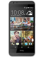 HTC Desire 620 - 8GB - (Unlocked) Smartphone