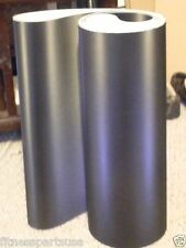 LifeFitness 95Ti Treadmill Belt Commercial Health Club Qualty 2.5 Ply - USA Made