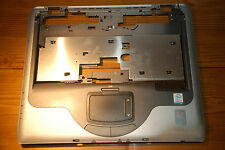 Hp Compaq nx9020 Front case housing with touchpad