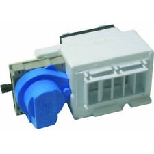 AMANA GC2027GNKBS Genuine Fridge Freezer Refrigerator Fan Motor Air Diffuser