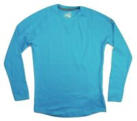 Under Armour Men's UA Thermal Waffle Crew 2.0 Long Sleeve Shirt 1232681