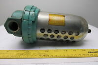 "Wilkerson F30-06-000 Pneumatic Air Line Filter 3/4"" NPT"