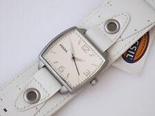 Fossil Watch-Bar - WB1077 - NEU und ungetragen