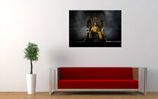 BREAKING BAD GAME THRONES NEW GIANT LARGE ART PRINT POSTER PICTURE WALL