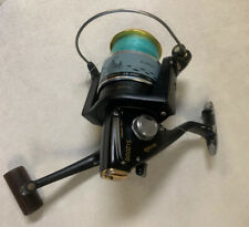 Vintage Banax SI 2000 Reel