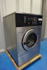 Ipso HC75 16lb Coin Operated Commercial Washing Machines - BUSINESS Opportunity