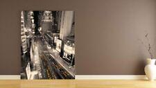 3D USA Night View 72 Wall Paper Murals Wall Print Wall Wallpaper Mural AU Summer