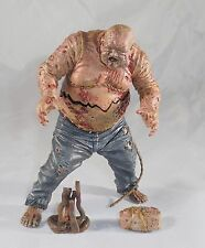 The Walking Dead Series 2 Well Zombie Loose Figure COMPLETE NM/MINT CONDITION