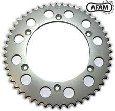 AFAM Hard Anodised Alloy Rear Sprocket Aluminium 13508-50 JTA853/50T