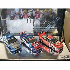 Bathurst Winners Contemporary Diecast Cars, Trucks & Vans with Limited Edition