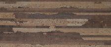 dekorativer Wandkork 600x300x4mm Korkplatte Pinnwand