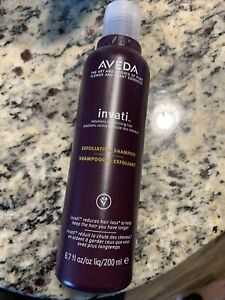 aveda invati exfoliating shampoo 6.7 Fl Oz
