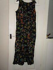 Dorothy Perkins Cotton Casual Women's Maxi Dresses