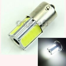 HID White 1156 P21W 36-chips COB 3 SMD LED Bulb For Car Backup Reverse Light New