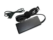New Ac Adapter Power Cord Charger For Acer Chromebook C720 C720P