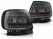 AUDI A4 B5 1994 1995 1996 1997 1998 1999 2000 SEDAN LDAUB4 FEUX ARRIERE LED