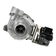 Turbolader für Mercedes Benz OM628 links A6280900280 PFANDFREI !!