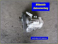 Seat Marbella,                              Getriebe,  5-Gang Getriebe,  Bj.98