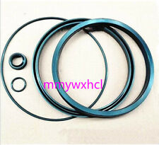 New Bead Breaker Cylinder Seal Kit For Tire Changer Machines 1 set
