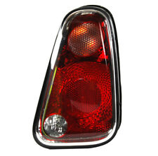 Mini Mini R56 R52 R50 & R53 Valeo Rear Light Lamp Cluster Right O/S Driver Side