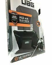 "UAG Urban Armor Gear Metropolis Case for Apple iPad Pro IPAD AIR 10.5"""