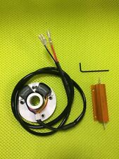 electronic ignition1976-1979 Honda GL1000  Tytronic