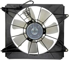 Dorman 621-357 Condenser Fan Assembly