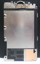 iPod Touch 4th Generation Metal Mid Plate (Separates logic board & LCD Screen)