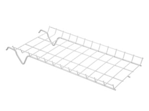 BOSCH OEM 00472728 DRYING RACK