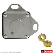 Starter Solenoid Switch-Relay Assy MOTORCRAFT SW-1951-C