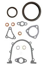 Kenjutsu Bottom End Conversion Gasket Oil Seal Kit -For S14A 200SX Kouki SR20DET