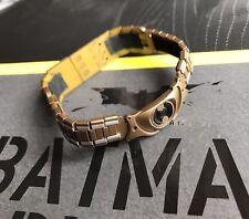 Hot Toys MMS236 TDK Batman Armory Bruce Wayne 1/6 Batman belt