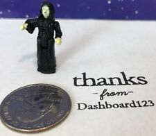 Micro Machines Star Wars Action Fleet Empire EMPEROR PALPATINE