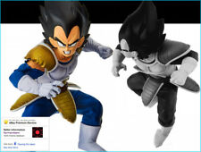 ☀ Dragon Ball Super DBZ Vegeta Banpresto World Figure Colosseum BWFC 2 Figurine☀