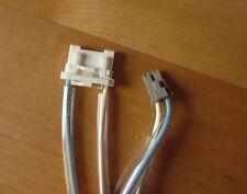 cavo power inverter TV Samsung LE40A436T1D