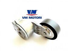 VM MOTORI 35612031F SERPENTINE BELT TENSIONER - JEEP WRANGLER JK 07-14 2.8CRD
